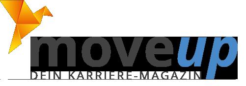 moveup von FKS Mobile Logo