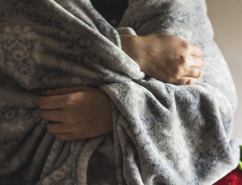 Wie verhalte ich mich richtig im Krankheitsfall?